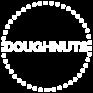 Doughnut machine hire