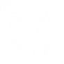 Sweet stall Event entertainment hire