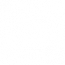 Team building Event entertainment hire