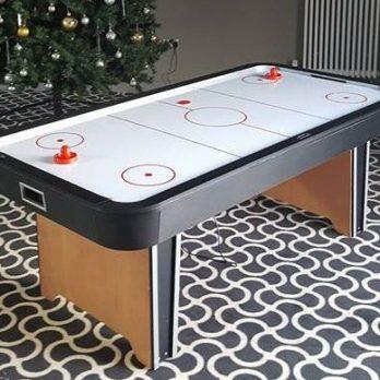 leisureking-airhockey-christmas
