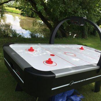 leisureking-airhockey-table