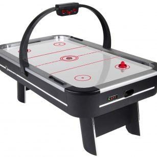 leisureking-airhockey-table