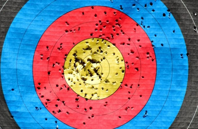 leisureking-archery-target