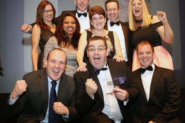 leisureking-awardwinning-staff
