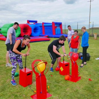 leisureking-ballonboom-event1
