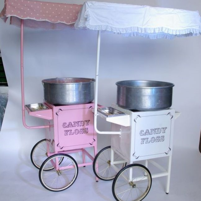 leisureking-candyfloss-carts-1