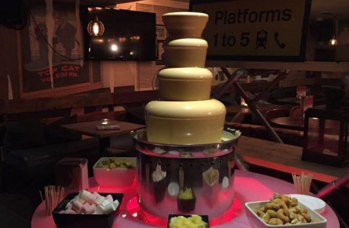 leisureking-chocolatefountain-led-2