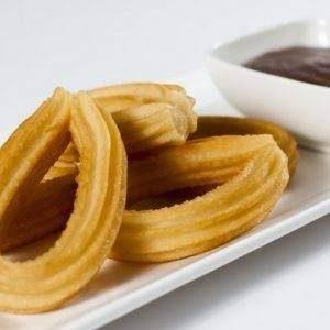 leisureking-spanishloop-churros