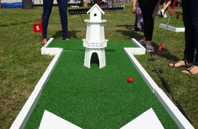 leisureking-crazygolf-obstacle