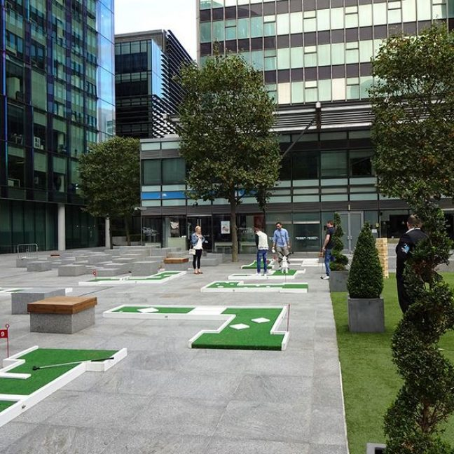 leisureking-crazygolf-setup2