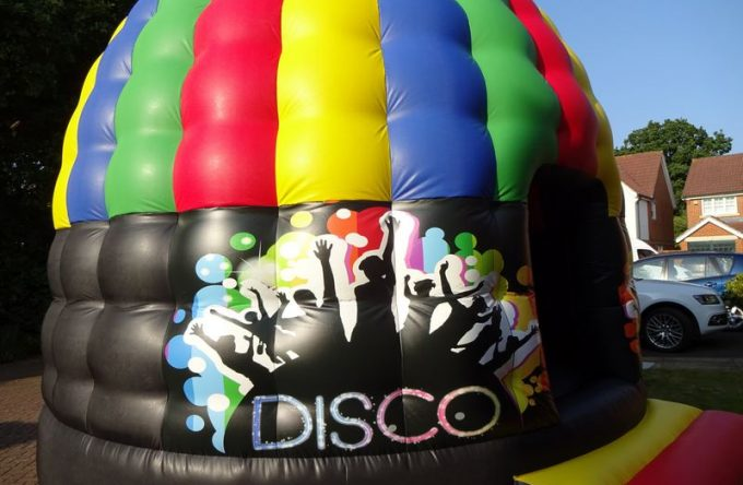 leisureking-discodome-1