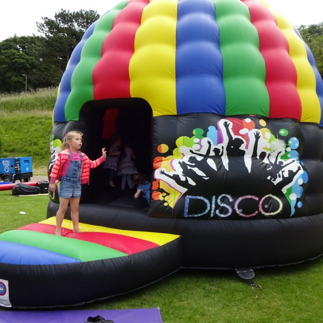 leisureking-discodome-2