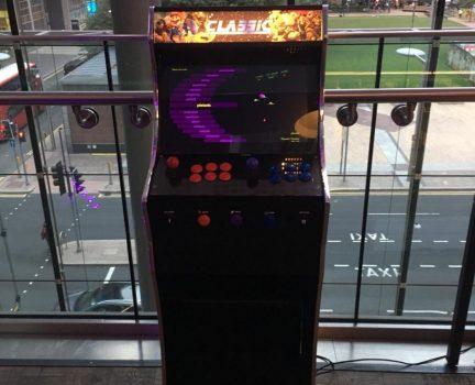 leisureking-full-arcade-machine-2
