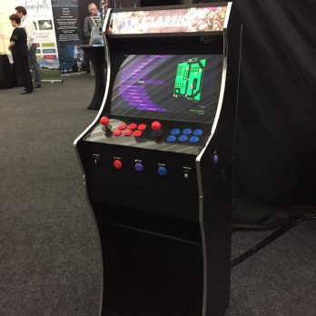 leisureking-full-arcade-machine-3