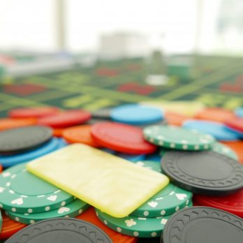 leisureking-funcasino-chips