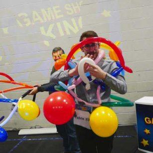 leisureking-gameshow-balloons