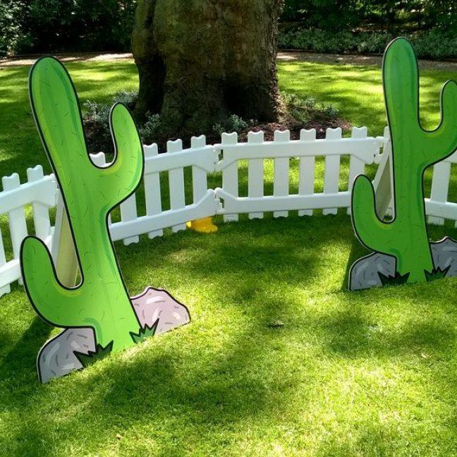 leisureking-gardengames-cactustoss