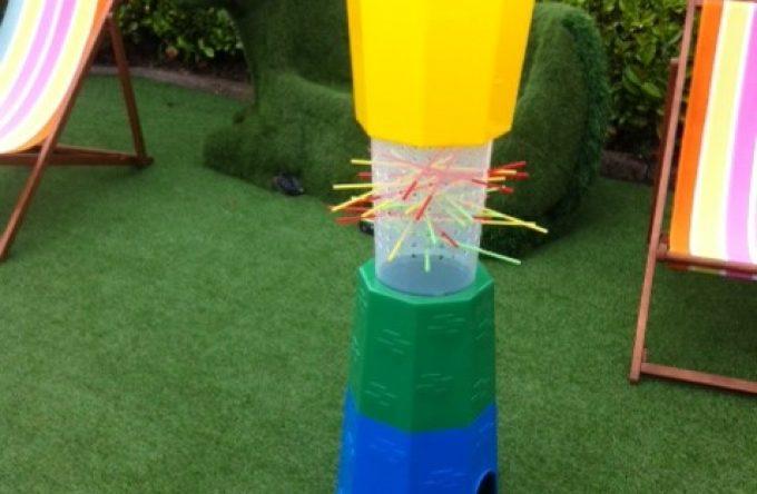 leisureking-gardengames-giantkerplunk