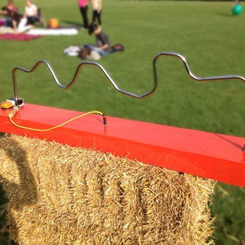 leisureking-giant-buzzwire-haystack