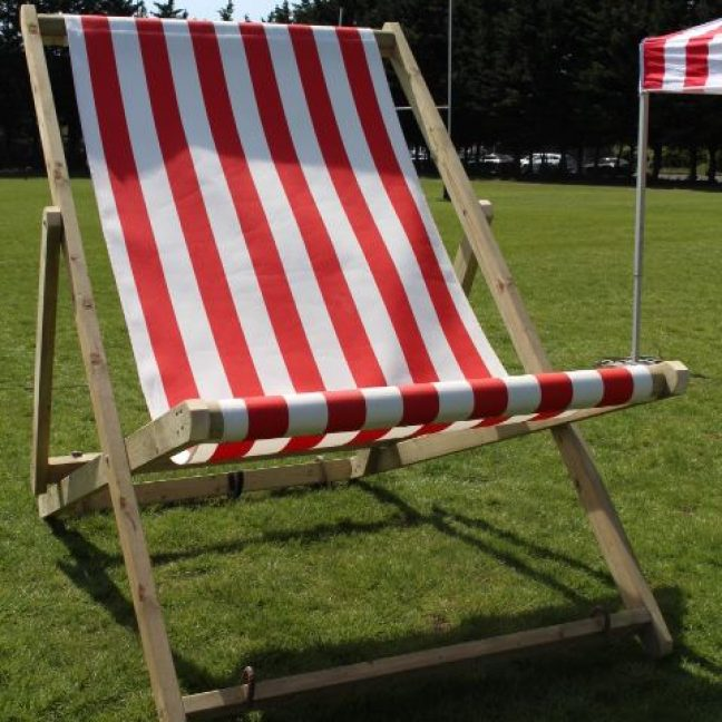 leisureking-giantdeckchair-side1