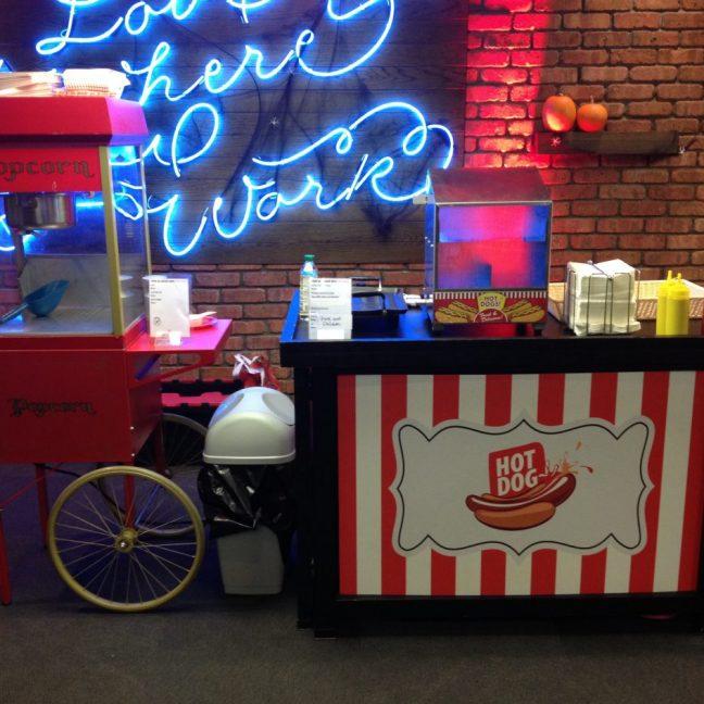 leisureking-hotdog-popcorn-duo2