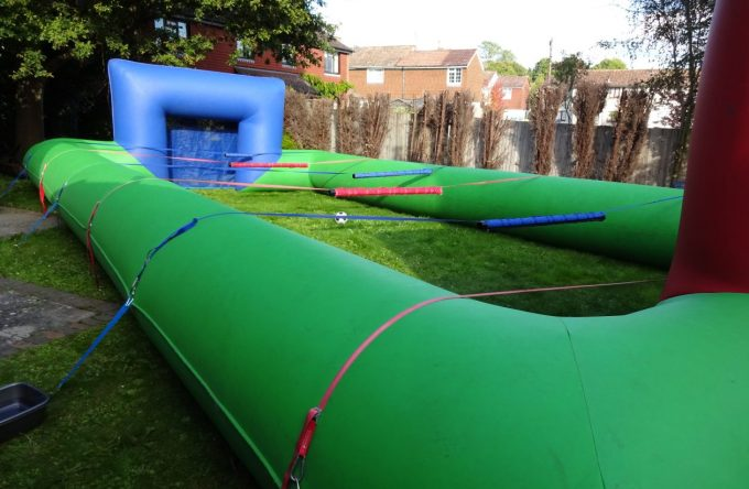 leisureking-humantablefootball-inflatable-4