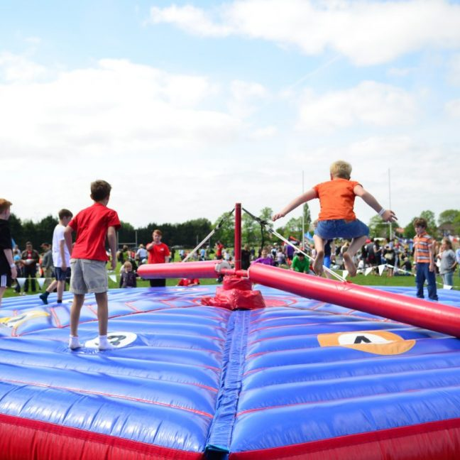 leisureking-lastmanstanding-child-players