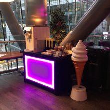 leisureking-mrwhippy-setup-purpleledbar