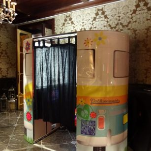 leisureking-photobooth-CamperVanSkin