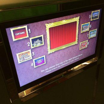leisureking-photobooth-screen