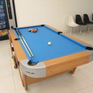 leisureking-pool-table