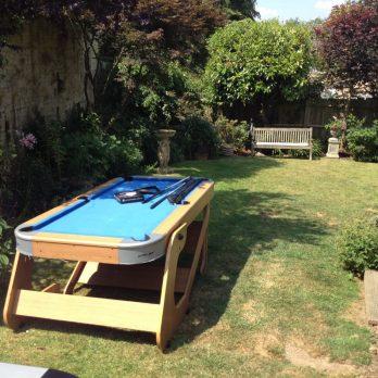leisureking-pooltable-garden-2