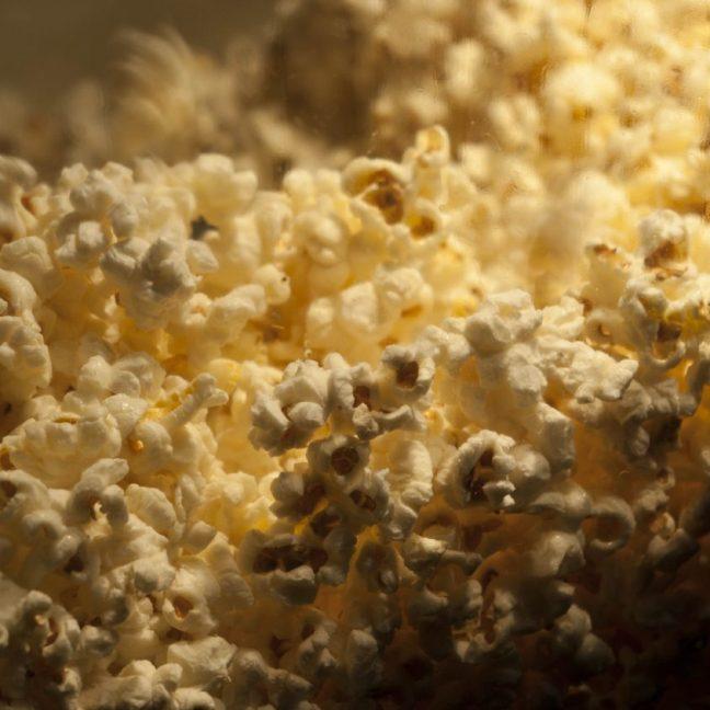 leisureking-popcorn-freshly-made