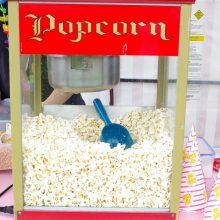 leisureking-popcorn-warmer-closeup