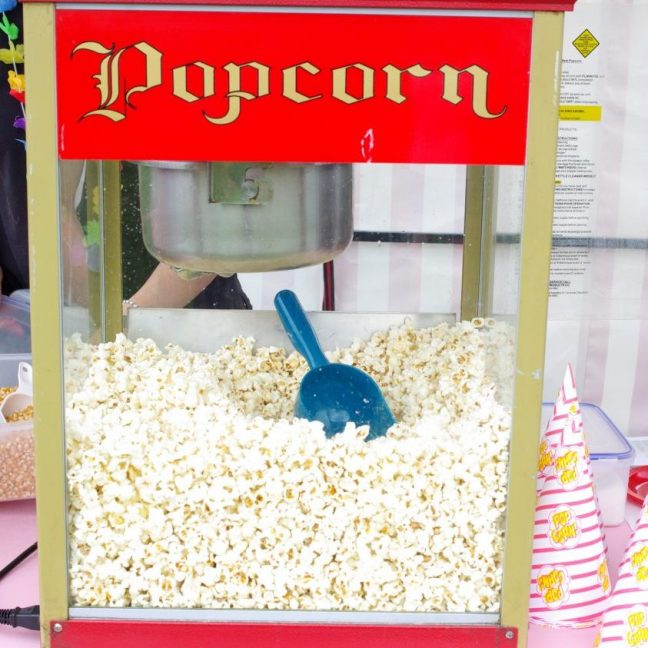leisureking-popcorn-warmer-closeup
