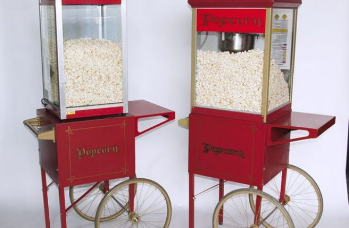 leisureking-popcorn-warmers