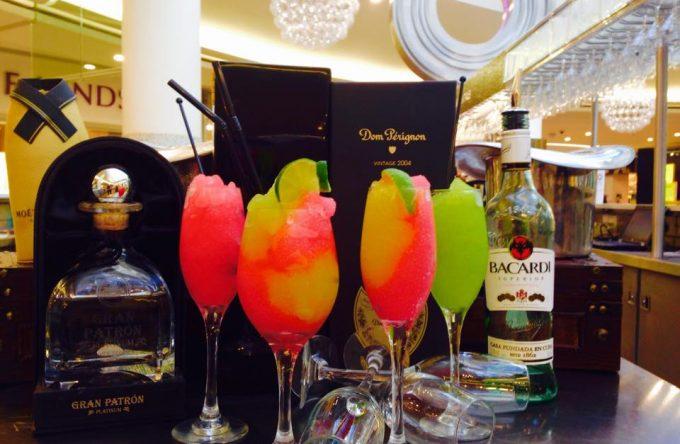 leisureking-slush-cocktails-overview