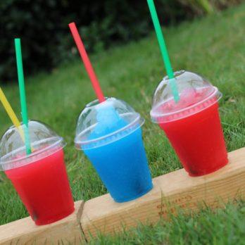 leisureking-slush-cups