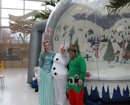leisureking-snowglobe-frozen-team