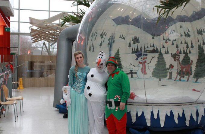 leisureking-snowglobe-frozen-team