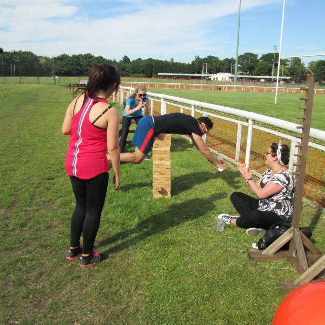 leisureking-sportsday-games-1