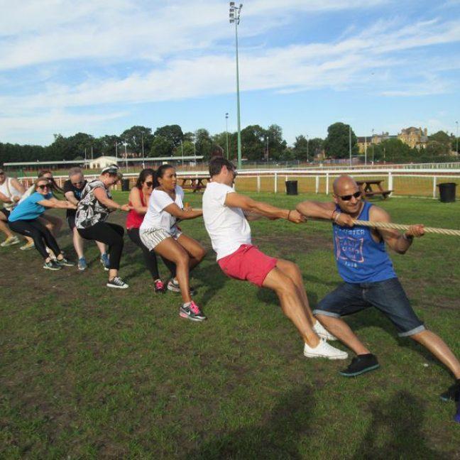 leisureking-sportsday-games-tugowar