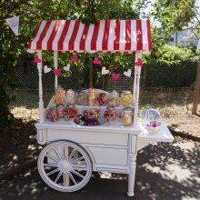 leisureking-sweetcart-canopy