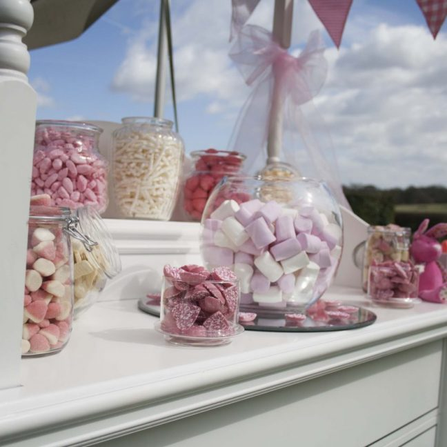leisureking-sweetcart-wedding-sweets-2