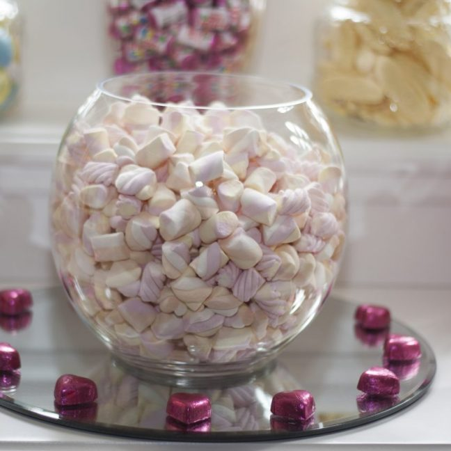 leisureking-sweetcart-wedding-sweets