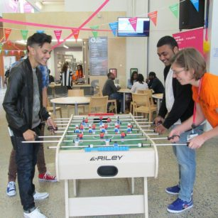 leisureking-table-football