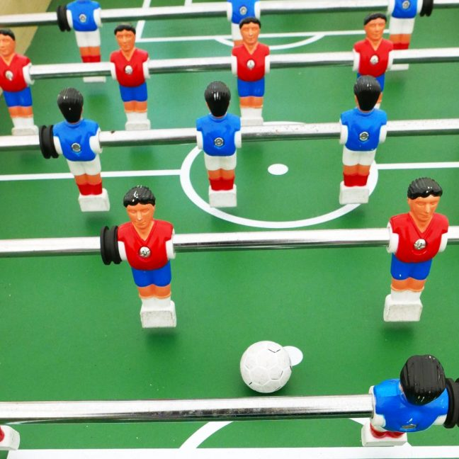 leisureking-tablefootball-closeup