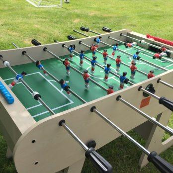 leisureking-tablefootball-garden