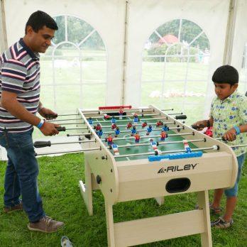 leisureking-tablefootball-marquee