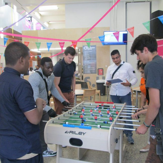 leisureking-tablefootball-players-2